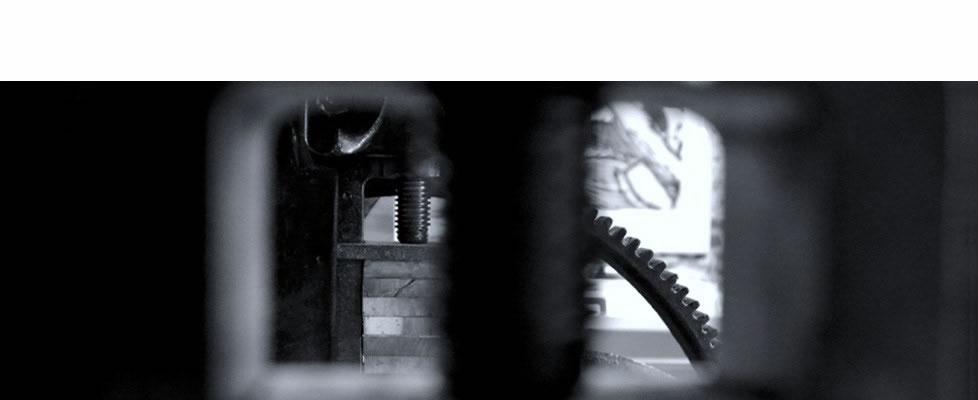 accueil05-slider-lumieres-presse