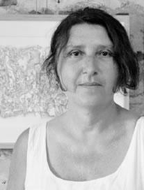 artistes portraits veronique fagart